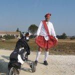golf-mardi-gras-0012-150x150 dans compétitions