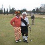 COMPETITION DU MARDI GRAS 2012 dans compétitions golf-mardi-gras-0023-150x150