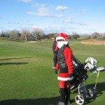 coupe-noel-golf-0051-150x150 dans compétitions